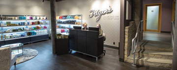 fitgers-duluth-hair-salon
