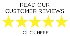 duluth-salon-reviews