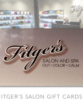 Duluth Salon & Spa Gift Cards