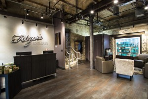 Fitger's Salon & Spa Duluth