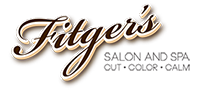 Fitger's Salon & Spa