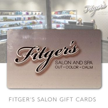 Duluth Salon & Spa Gift Cards