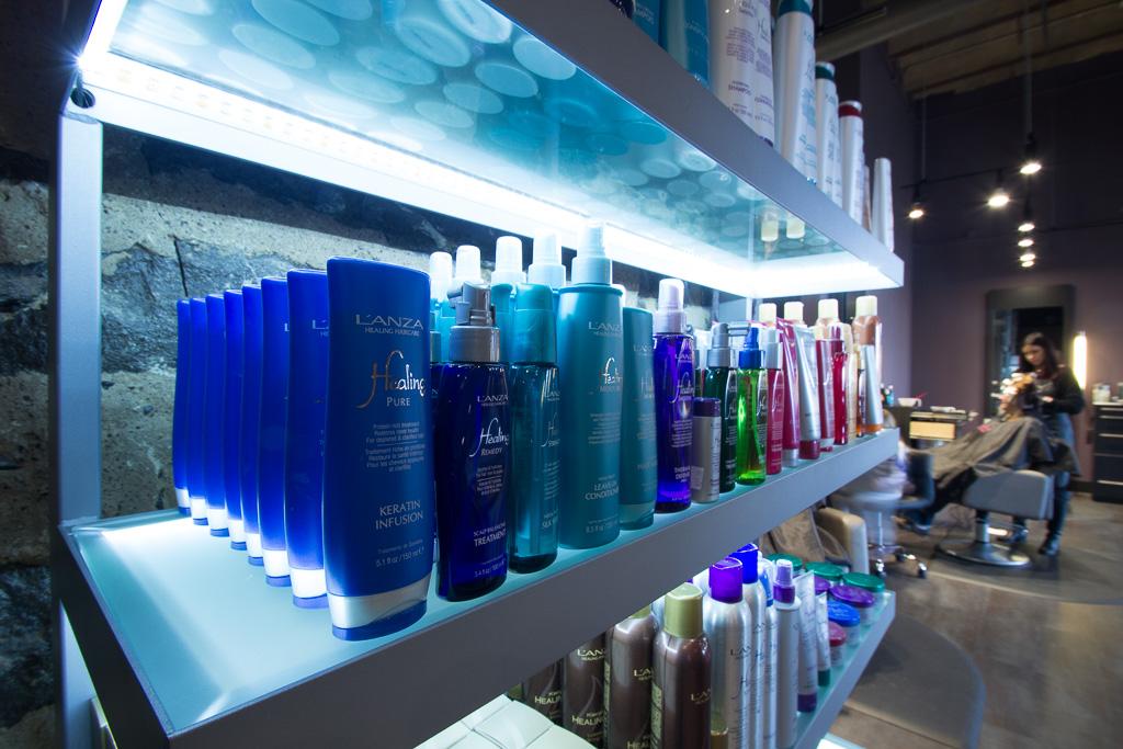 Hair salons lakeside duluth mn om hair - Hair salons minnesota ...