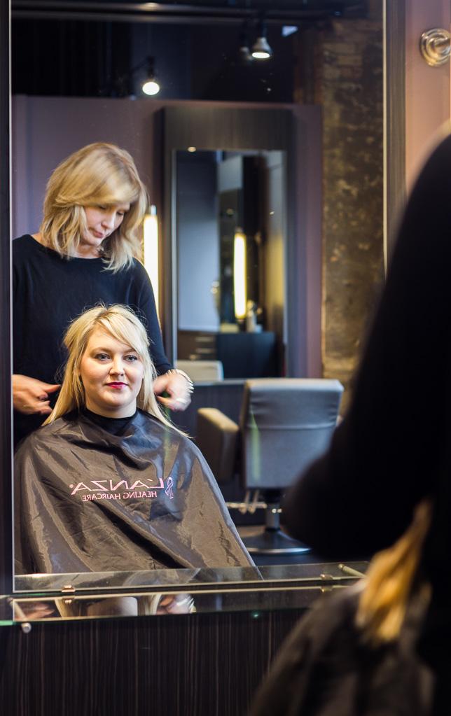 Hair salons duluth mn reviews om hair - Hair salons minnesota ...