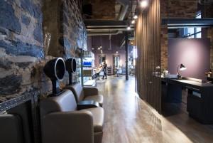 Fitger's Salon & Spa Duluth